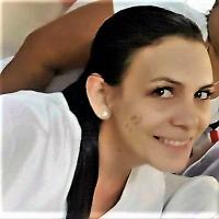 Saibe Milena